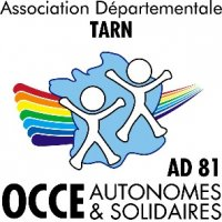 OCCE 81 Ressources